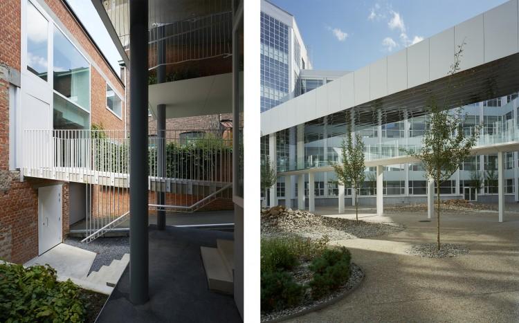 Baumans deffet architecture urbanisme