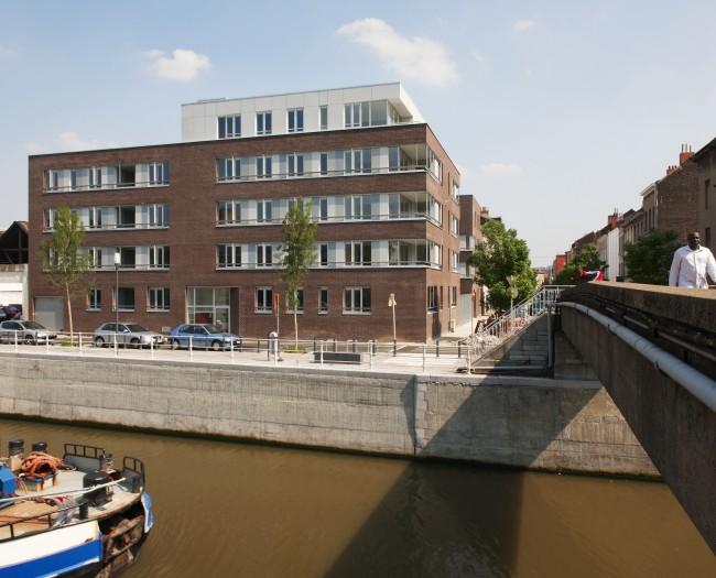 Baumans deffet architecture urbanisme for Architecture urbanisme
